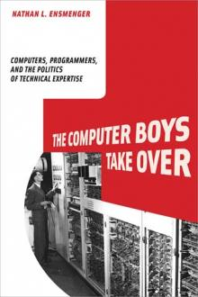 the-computer-boys-take-over.jpg