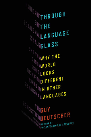through-the-language-glass.jpg